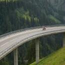 Wahnsinnsbrücke