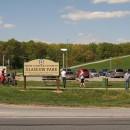 Recreationpark
