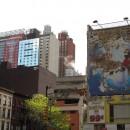 New York 13