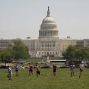 Washington DC 09