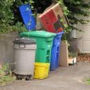 07.30-01 Mülltrennung