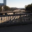 09.03.-09 Stadtautobahn