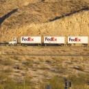 Das Cargo-Wunder, für Felix