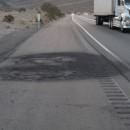Reifenbrände - hier häufig zu finden