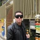 supercoole Brillen