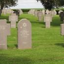 im 1.WK durften sie alle für Deutschland sterben