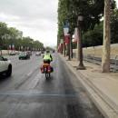 die Champs Elysees
