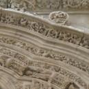 Domportal Salamanca