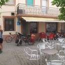 Hostel in Sancti Spiritus
