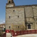 zwischen Kirche und Rathaus