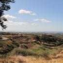 der westlichste Landzipfel Portugals