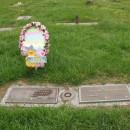 ob er wohl Ostern gestorben ist?