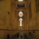 09 New York-Central Station- eine Kathedrale