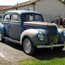 12 Ford