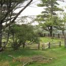 2.5.-09-Friedhof in 1000 Meter Höhe